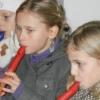 floetenkinder_2
