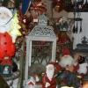 weihnachtsfenster_dekogalerie