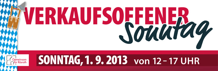 events-2013-09-stadtfest_hero