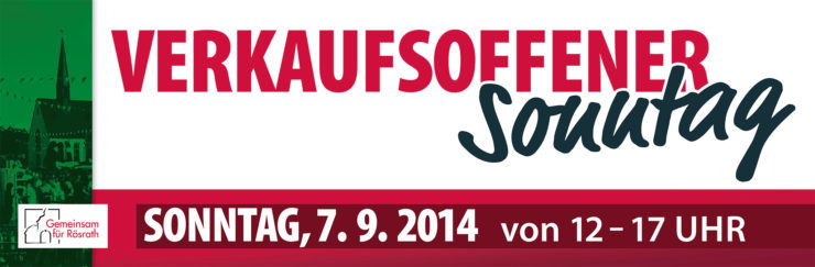 events-2014-09-stadtfest_banner