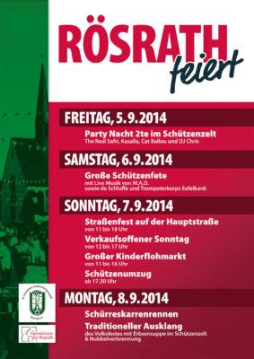GfR_Plakat_Stadtfest_2014_A3_fa.indd