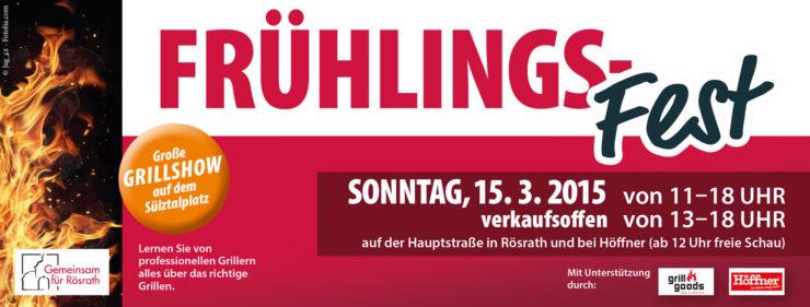 events-2015-03-fruehlingsfest_hero