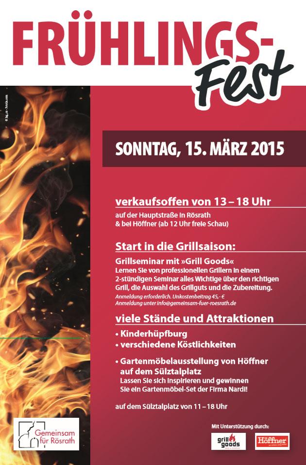 events-2015-03-fruehlingsfest_plakat