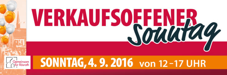 events-2016-09-stadtfest_hero