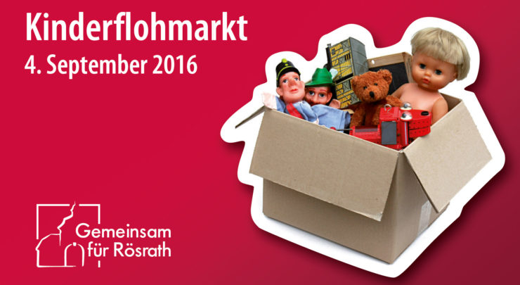 events-2016-09-stadtfest_kinderflohmarkt