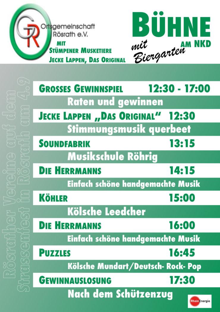 events-2016-09-stadtfest_plakat-ortsgemeinschaft