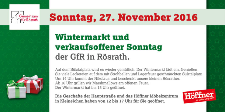 events-2016-11-27-wintermarkt_flyer