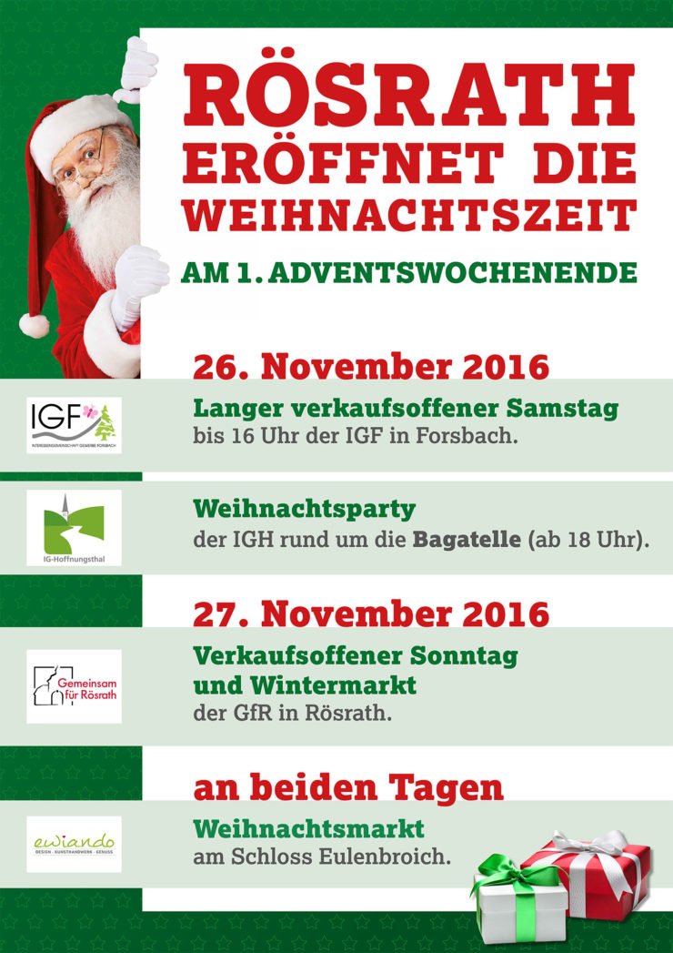 events-2016-11-27-wintermarkt_plakat
