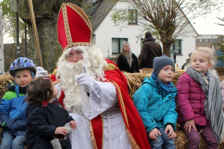 events-2016-11-27-wintermarkt_teaser