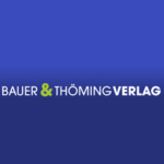 Bauer&Töming GbR