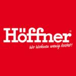 mitglieder-hoeffner