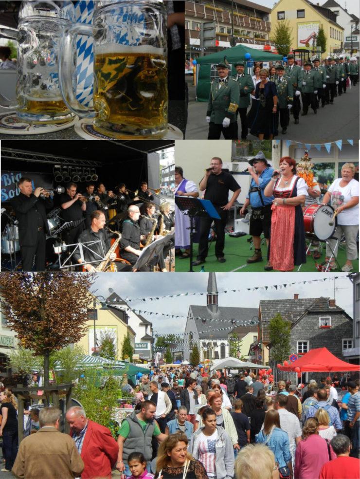 news-2013-09-03-strassenfest-dank