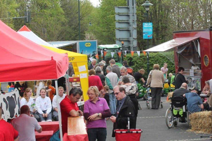 news-2014-04-06-fruehlingsfest