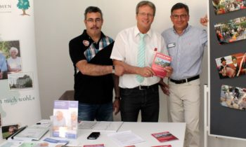 news-2014-06-05--ehrenamtstag-in-roesrath-2