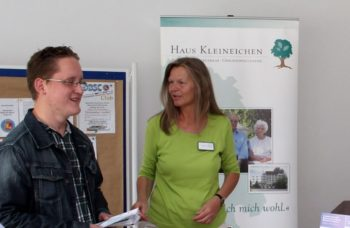 news-2014-06-05--ehrenamtstag-in-roesrath-3