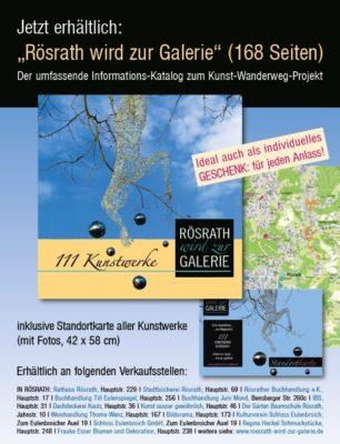 news-2014-12-21-roesrath-ist-zur-galerie-geworden