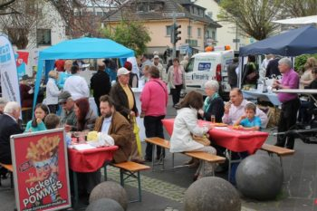 news-2015-01-21-fruehlingsfest-in-vorbereitung