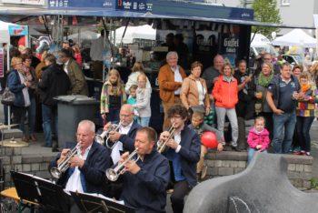 news-2015-09-09-strassenfest-fotos-1