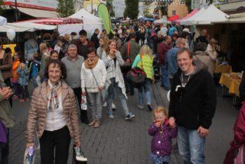 news-2015-09-09-strassenfest-fotos-2