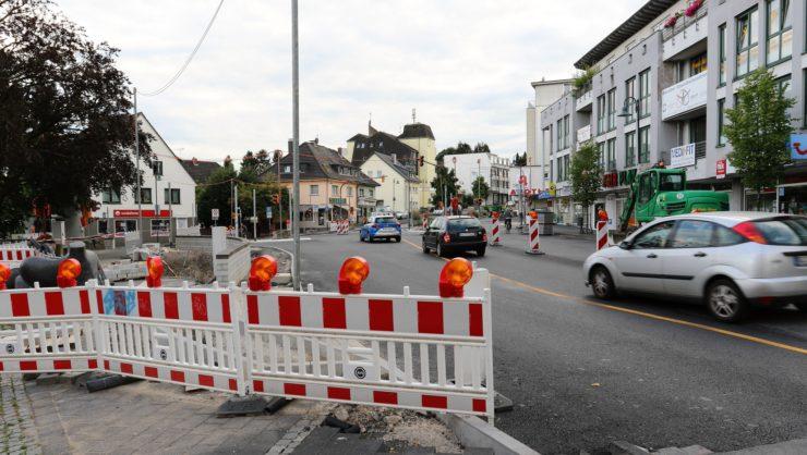 news-2016-08-03-verteilaktion-baustelle-suelztalplatz_4