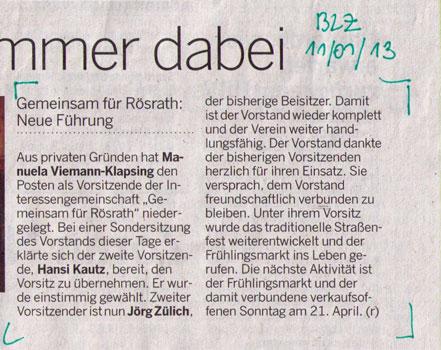 presse-2013-01-11-blz_gemeinsam-fuer-roesrath-neue-fuehrung