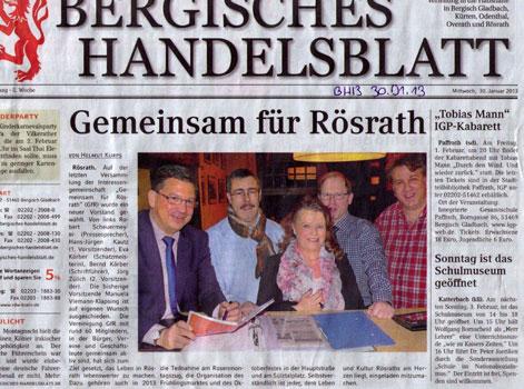 presse-2013-01-30-bergisches-handelsblatt--neuer-vorstand