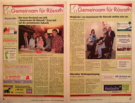 presse-2013-02-14-rundblick-roesrath_doppelseite