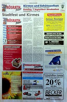 presse-2013-08-28-bergisches-handelsblatt_stadtfest-und-kirmes