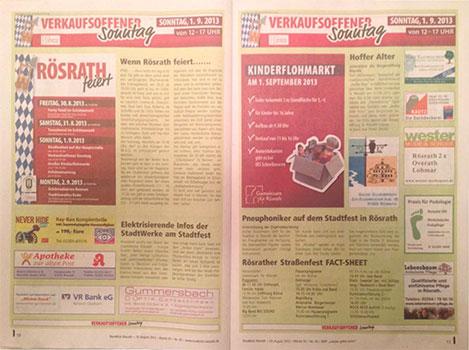 presse-2013-08-29-rundblick-roesrath_doppelseite