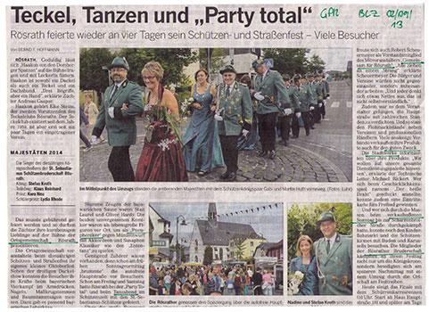 presse-2013-09-02-blz_teckel-tanzen-und-party-total