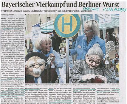 presse-2013-09-02-ksta_bayerischer-vierkampf-und-berliner-wurst