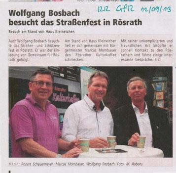 presse-2013-09-12-rundblick-roesrath_wolfgang-bosbach-besucht-das-strassenfest-in-roesrath