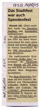 presse-2013-09-14-bergisches-sonntagsblatt_das-stadtfest-war-auch-spendenfest