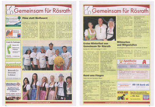 presse-2013-10-24-rundblick-roesrath_doppelseite