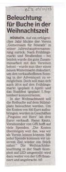 presse-2013-11-05-blz_beleuchtung-fuer-buche-in-der-weihnachtszeit