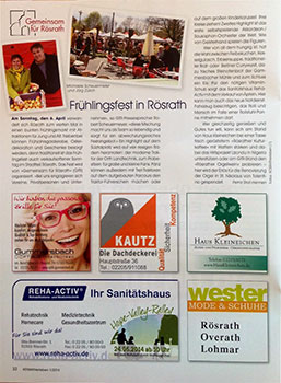 presse-2014-03-15-rooesrath-erleben_fruehlingsfest-in-roesrath