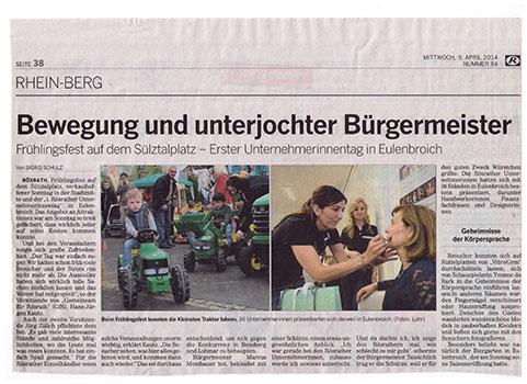presse-2014-04-09-blz_bewegung-und-unterjochter-buergermeister