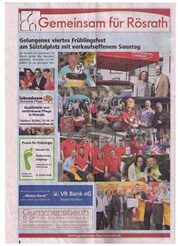 presse-2014-04-10-rundblick-roesrath_gelungenes-viertes-fruehlingsfest-am-suelztalplatz-mit-verkaufsoffenem-sonntag