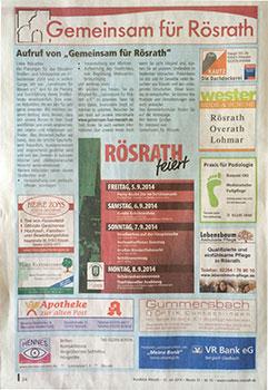 presse-2014-07-31-rundblick-roesrath_aufruf-von-gfr