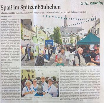 presse-2014-09-08-blz_spass-im-spitzenhaeubchen