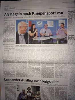 presse-2014-09-09-blz_als-kegeln-noch-kneipensport-war