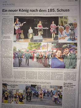presse-2014-09-09-blz_ein-neuer-koenig-nach-dem-185-schuss