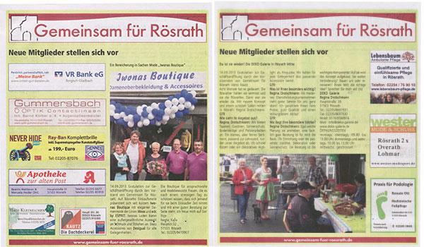 presse-2014-09-26-rundblick-roesrath_doppelseite
