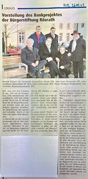 presse-2015-02-26-rundblick-roesrath_vorstellung-des-bankprojektes-der-buergerstiftung-roesrath