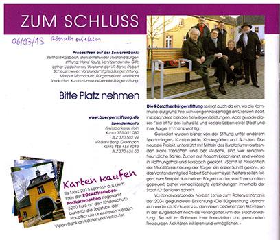 presse-2015-03-06-roesrath-erleben_bsr-baenke