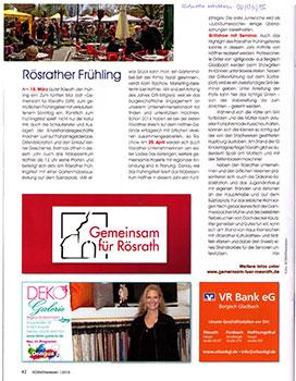 presse-2015-03-06-roesrath-erleben_fruehlingsfest