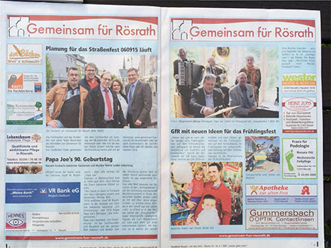 presse-2015-05-07-rundblick-roesrath_doppelseite