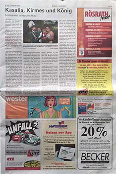presse-2015-09-02-bergisches-handelsblatt_kasalla-kirmes-und-koenig