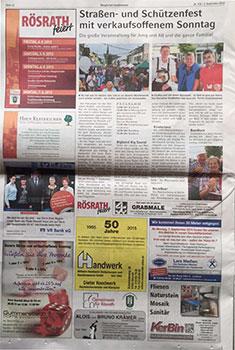presse-2015-09-02-bergisches-handelsblatt_strassen-und-schuetzenfest-mit-verkaufsoffenem-sonntag