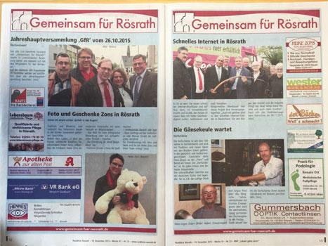 presse-2015-11-19-rundblick-roesrath_doppelseite